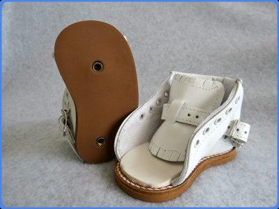 club foot shoe - Shoes Ideas  club foot shoe ...