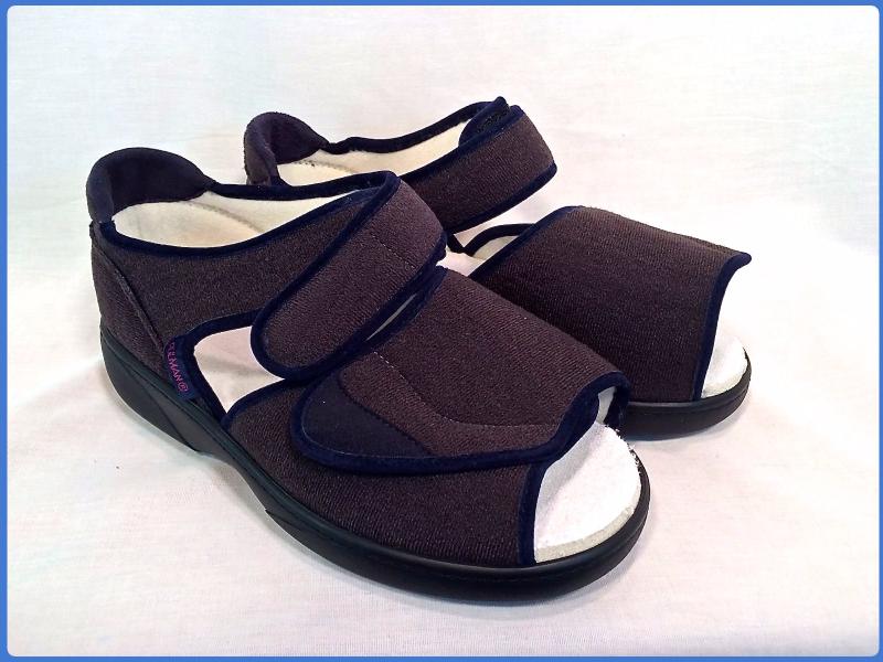 Markell Shoe Company